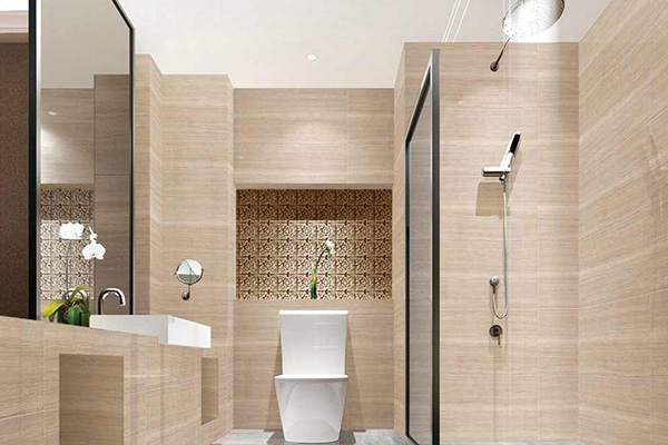 bathrooms ideas 2014 f 252 rdőszoba b 250 tor k 233 sz 237 t 233 s hv b 250 torst 250 di 243 10614